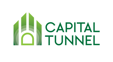 Logo for Capitaltunnel.com