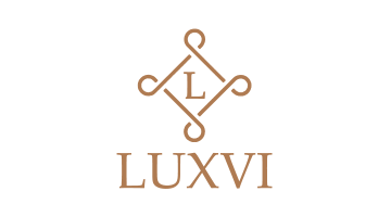 Logo for Luxvi.com