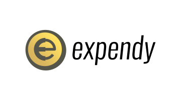 Logo for Expendy.com