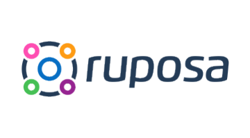 Logo for Ruposa.com