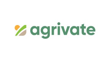 Logo for Agrivate.com