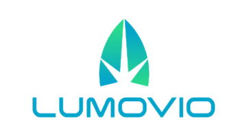 Logo for Lumovio.com