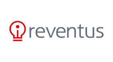 Logo for Reventus.com