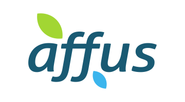 Logo for Affus.com