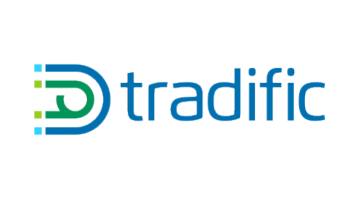 Logo for Tradific.com