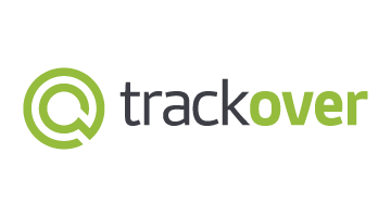 Logo for Trackover.com