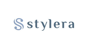 Logo for Stylera.com
