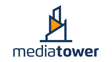 Logo for Mediatower.com