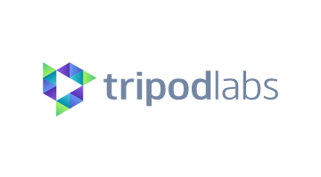 Logo for Tripodlabs.com