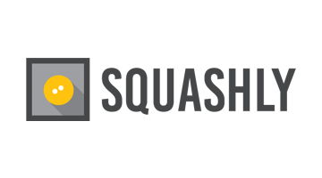 Logo for Squashly.com