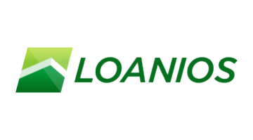Logo for Loanios.com