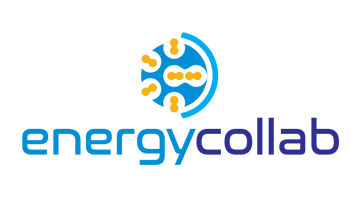 Logo for Energycollab.com