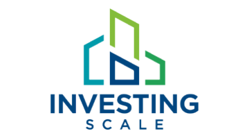 Logo for Investingscale.com