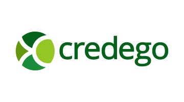 Logo for Credego.com