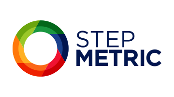 Logo for Stepmetric.com