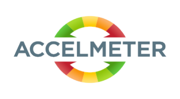 Logo for Accelmeter.com