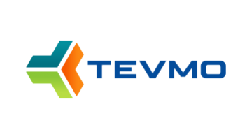 Logo for Tevmo.com