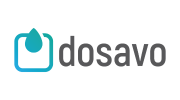 Logo for Dosavo.com