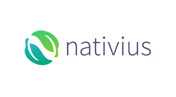 Logo for Nativius.com