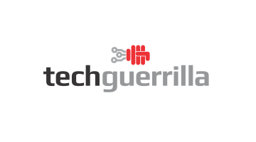 Logo for Techguerrilla.com