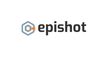 Logo for Epishot.com