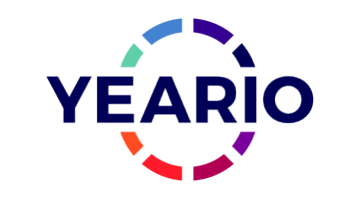 Logo for Yeario.com