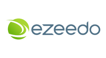 Logo for Ezeedo.com