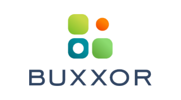 Logo for Buxxor.com