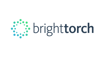 Logo for Brighttorch.com