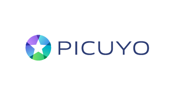 Logo for Picuyo.com