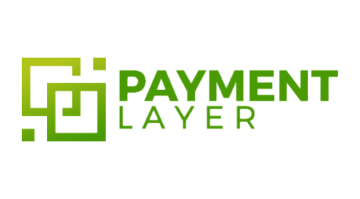 Logo for Paymentlayer.com
