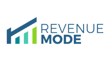 Logo for Revenuemode.com