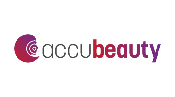 Logo for Accubeauty.com