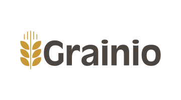 Logo for Grainio.com