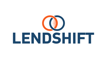 Logo for Lendshift.com