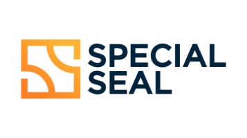 Logo for Specialseal.com