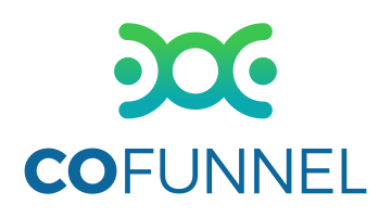Logo for Cofunnel.com