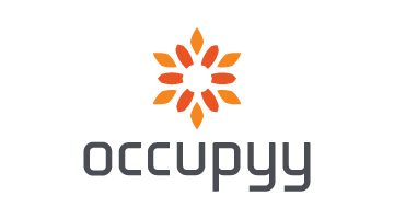 Logo for Occupyy.com