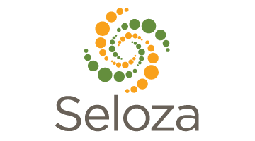 Logo for Seloza.com