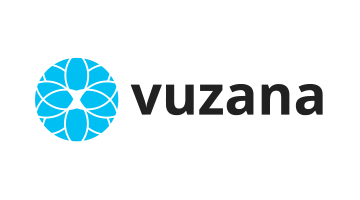 Logo for Vuzana.com