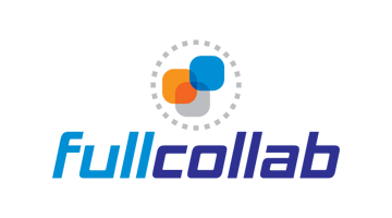 Logo for Fullcollab.com