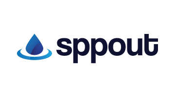 Logo for Sppout.com