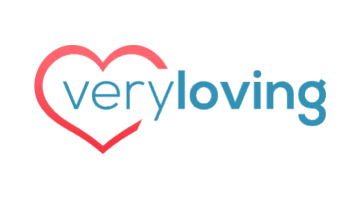 Logo for Veryloving.com