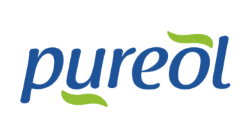 Logo for Pureol.com