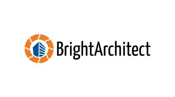 Logo for Brightarchitect.com