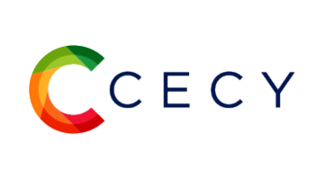 Logo for Cecy.com