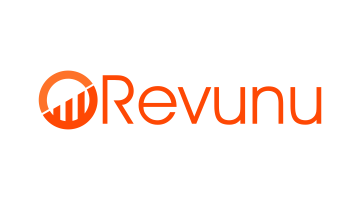 Logo for Revunu.com