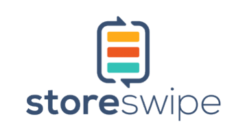 Logo for Storeswipe.com