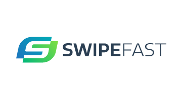 Logo for Swipefast.com
