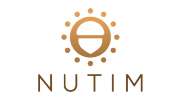 Logo for Nutim.com